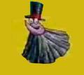 Thumbnail for version as of 20:33, September 12, 2012