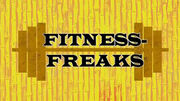 Fitnessgerm