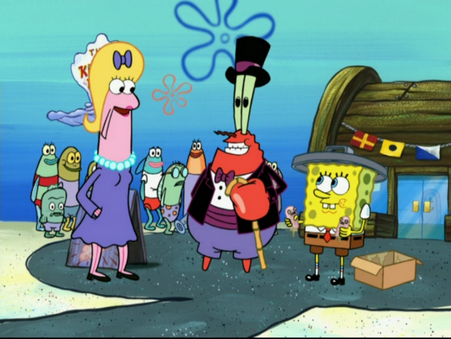 File:Mr. Krabs in Pet or Pests-24.png