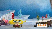 SpongeBlob2