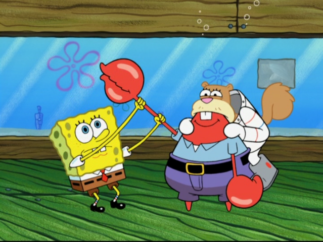 File:Mr. Krabs in Bubble Troubles-40.png