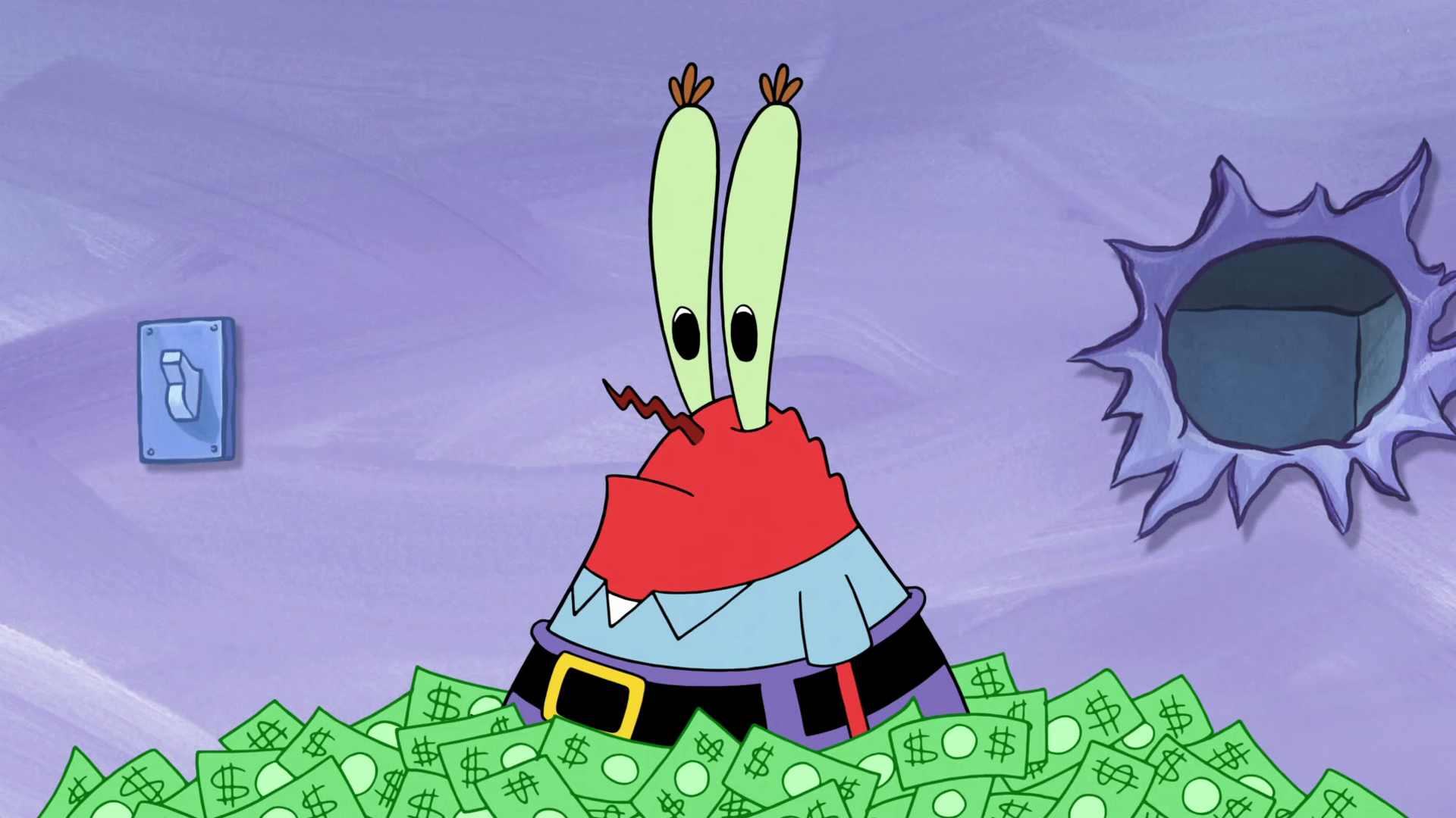 File:Safe Deposit Krabs 065.png