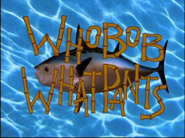 File:Spongebobthemesongimage74.jpg