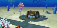 Krusty Krab/gallery/Pest of the West