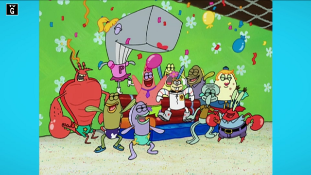 File:How to Party like SpongeBob 1.png