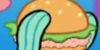Flabby Patty