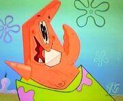 Patrickfacefreeze6