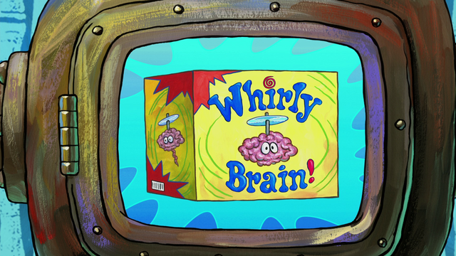 File:Whirly Brains 011.png