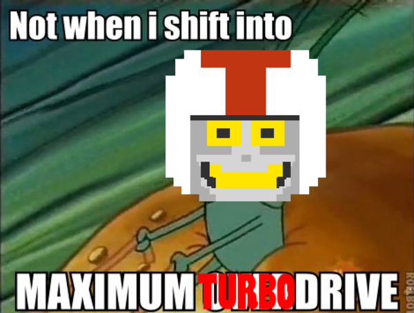 File:Overdrive.png