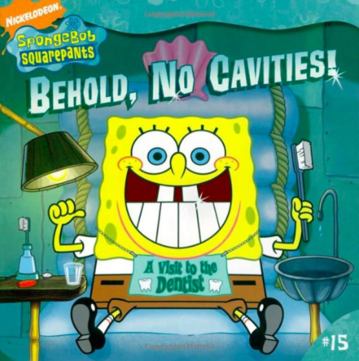 File:Behold, No Cavities.jpg