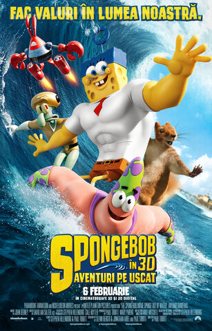 File:The-spongebob-movie-sponge-out-of-water-702450l.jpg