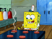 Krusty Krab in A Life in a Day-2