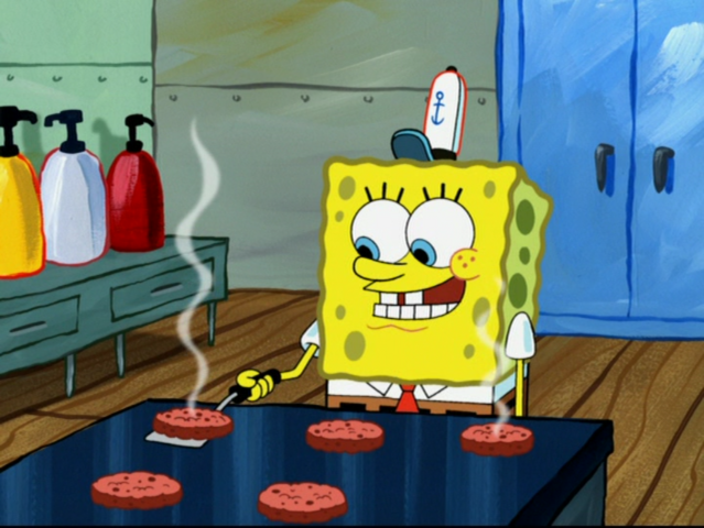 File:Krusty Krab in A Life in a Day-2.png