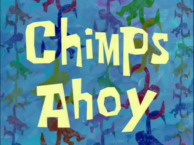 File:Chimps Ahoy.jpg