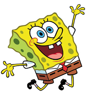File:SpongeBobHappy.jpg