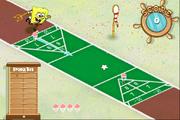 SpongeShuffle9