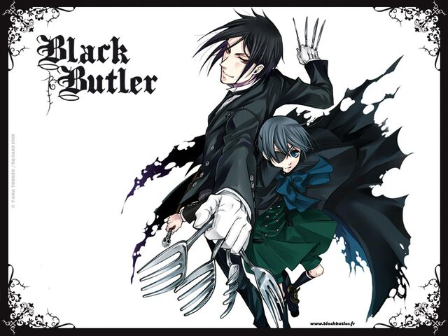 File:Black Butler.jpg