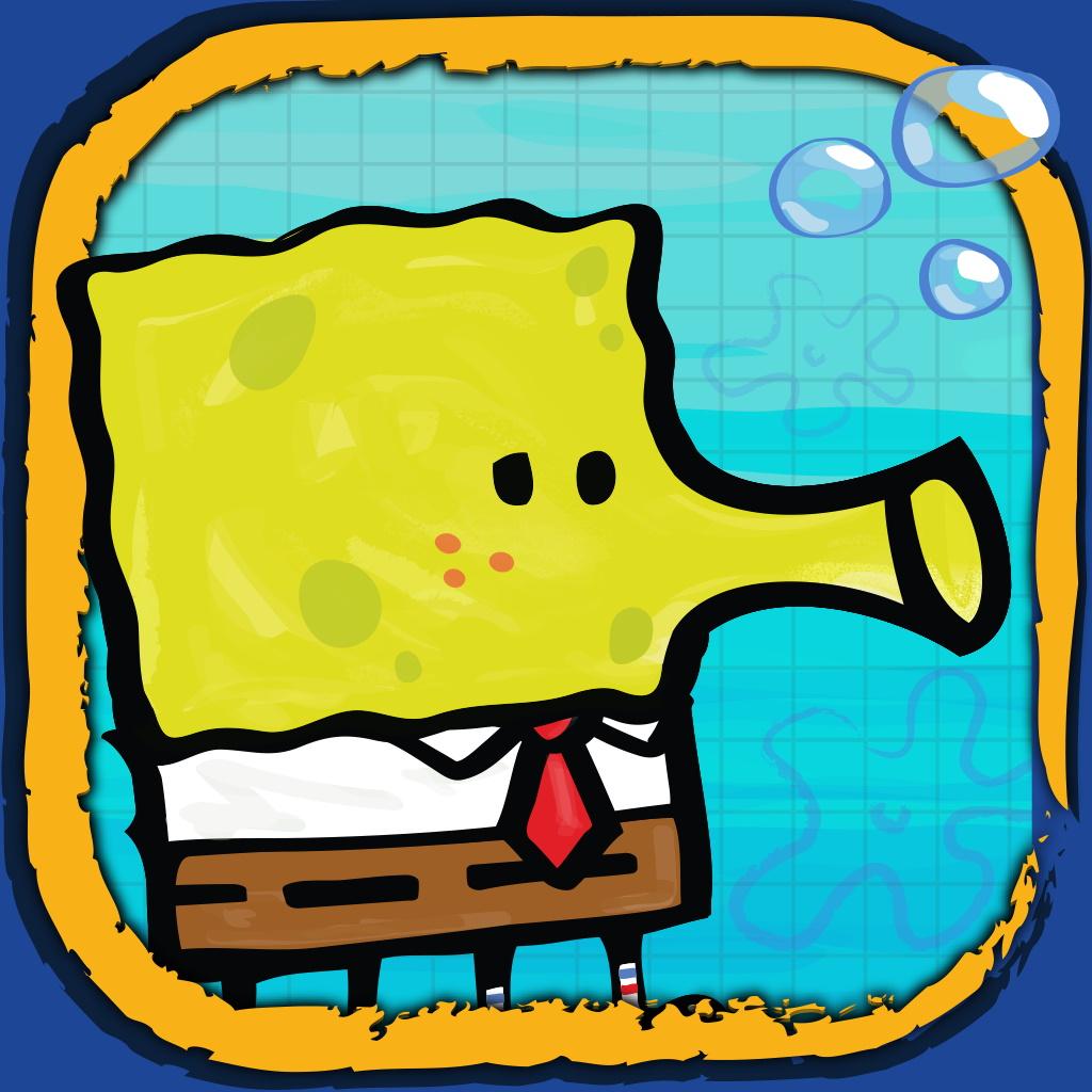 File:DoodleJumpSpongeBob.jpg