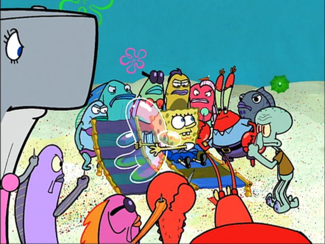 File:Larry in Bubble Buddy-25.png