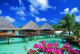 File:Maldives - Most beautiful Place in the world.jpg