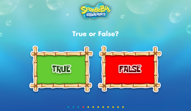 File:Which One of SpongeBob's Front Teeth Are You? - Question 3.png