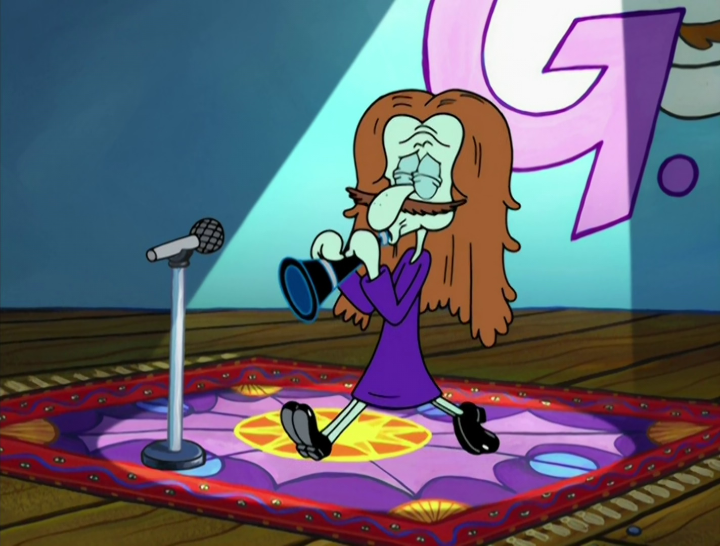 File:165b - Smoothe Jazz at Bikini Bottom (339).jpg