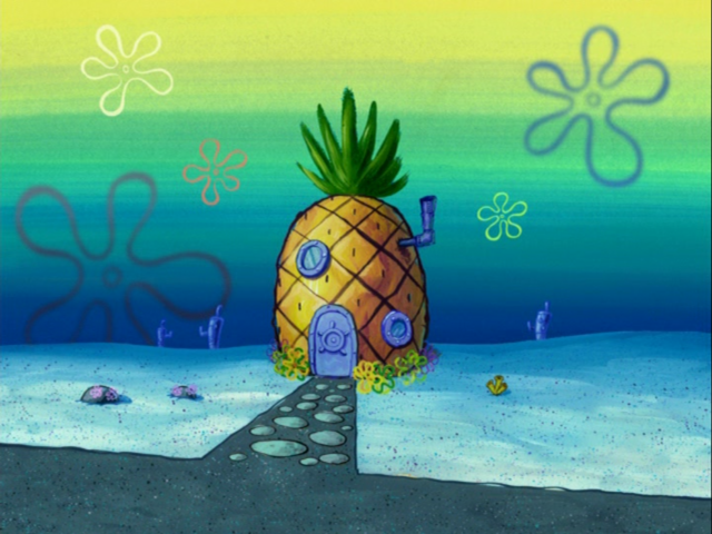 File:SpongeBob's pineapple house in Season 6-3.png