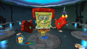 SpongebotSteelPants