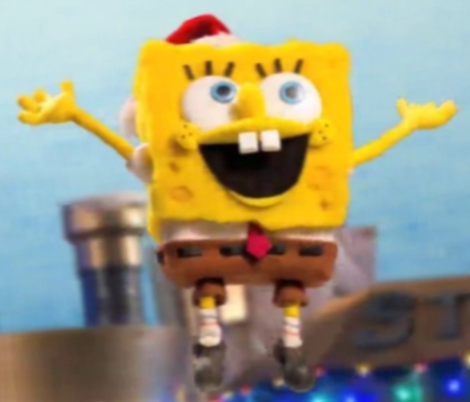 File:It-s-a-spongebob-christmas-2.jpg