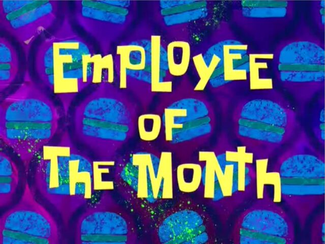 File:Employee of the Month.jpg