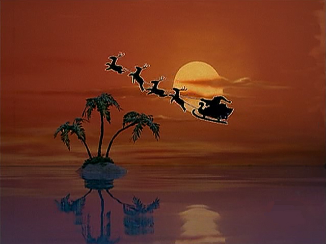 File:Santa Claus in Christmas Who.png