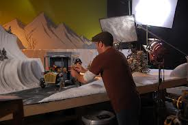 File:Behind the scenes 4.jpg