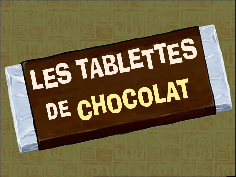 File:Les tablettes de chocolat.png