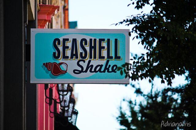 File:Seashellshake zps8cfb430e.jpg