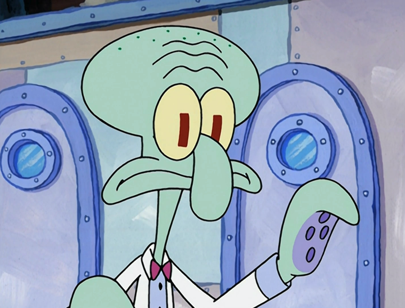 File:Squilliam Returns 079.png