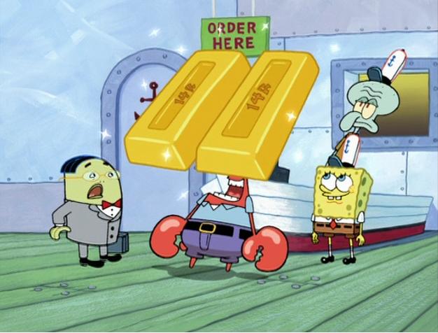 File:Krabs Vs Plankton 13.png