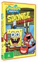 Sponge for Hire 2