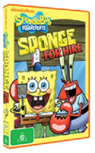 File:Sponge for Hire 2.png