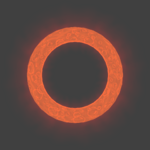 TSSM SWG Red Ring