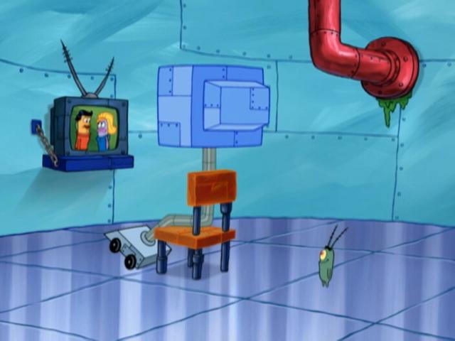 File:Plankton's Diary Karen 12.png