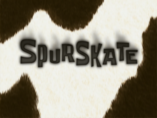 File:Spurskate.png