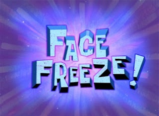 File:Face Freeze!.jpg