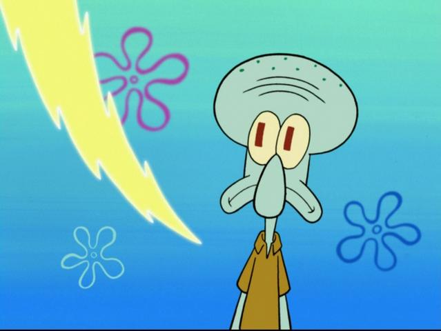 File:SpongeGod 06.png