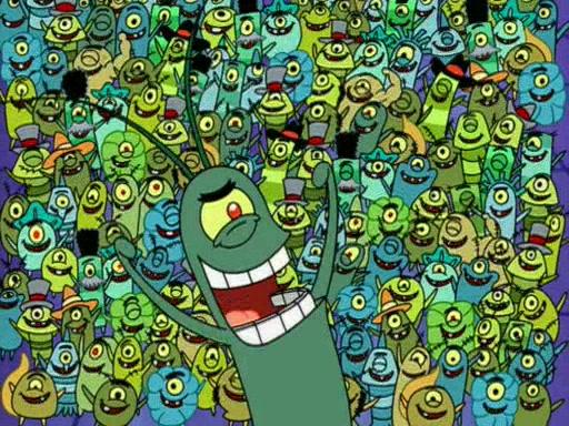 File:Plankton's Army 40.jpg