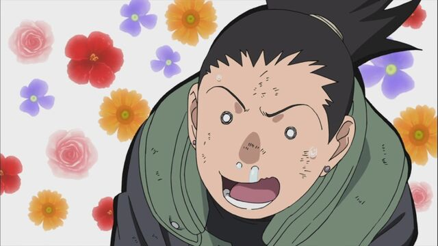 File:Shikamaru-surpriced1.jpg