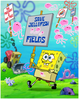 File:Save jelly.png