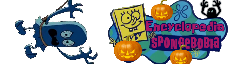 File:Halloween wordmark.png