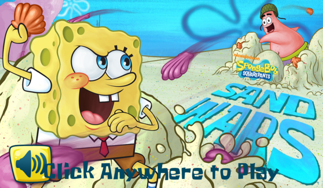 File:Sand Wars new title screen.png