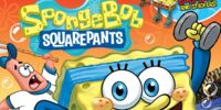 SpongeBob SquarePants Magazine Issue 116