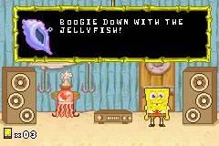 File:Imageofspongebob24.jpg